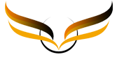 Seek Digital Academy
